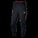 Pantalon entrainement Monaco 2017-18 NIKE