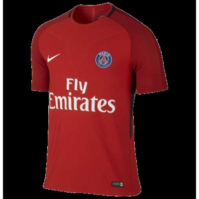 Camiseta entrenamiento PSG 2017-18 NIKE