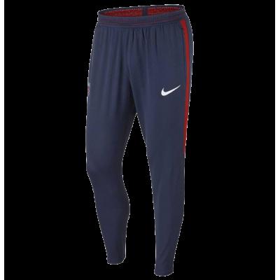 Pantalon entrainement Flex PSG Nike