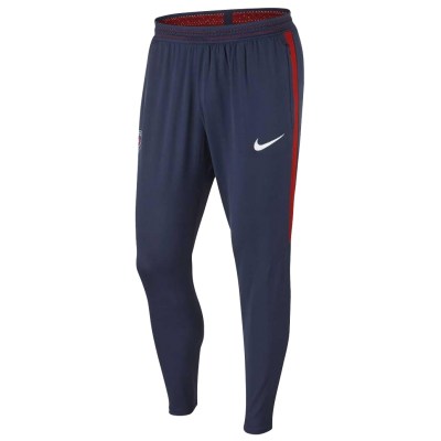 Pantalon entrenamiento Flex PSG Nike
