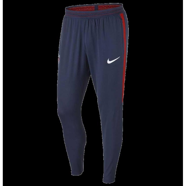 Training pant Flex PSG Nike