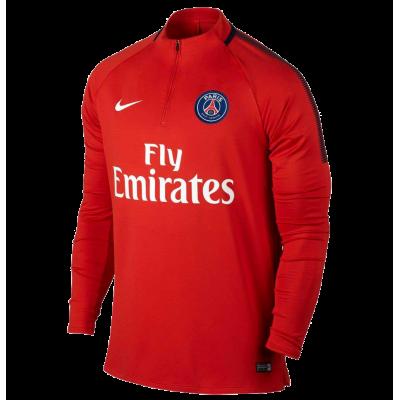 Training top PSG Nike