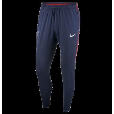 Pantalon entrainement PSG Nike