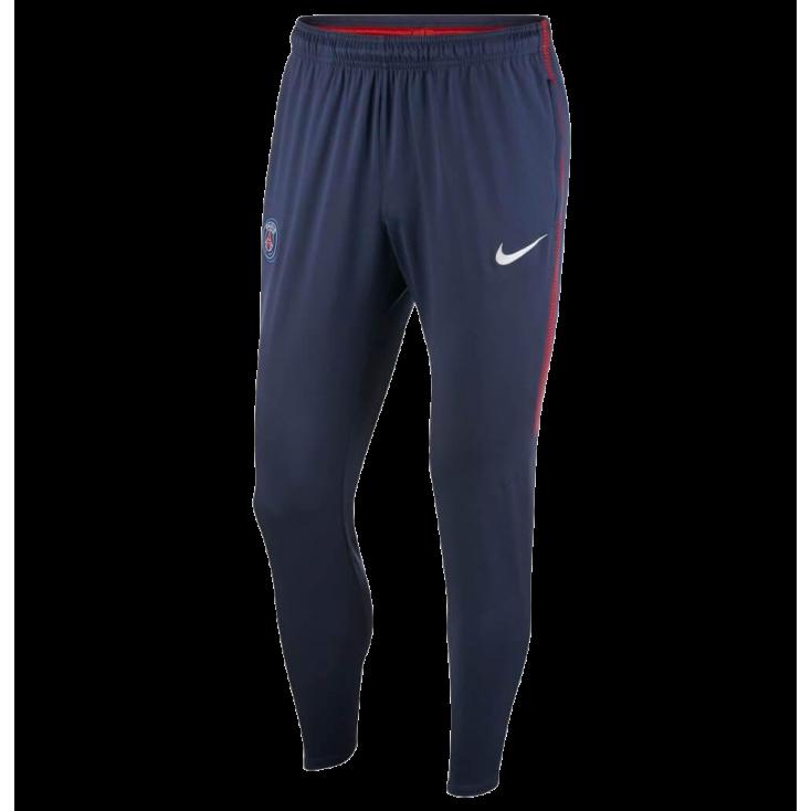Pantalon entrenamiento PSG Nike