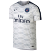Training shirt PSG Squad 2017-18 NIKE