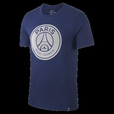 Tee shirt PSG 2017-18 NIKE