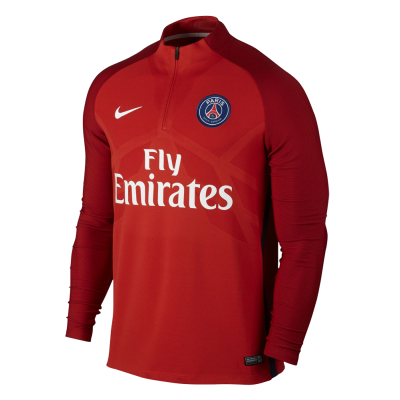 Sweat training PSG Elite Nike