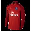 Sudadera PSG Elite Nike