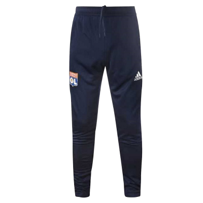 Pantalon entrenamiento Lyon ADIDAS