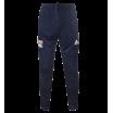 Pantalon entrainement OL ADIDAS