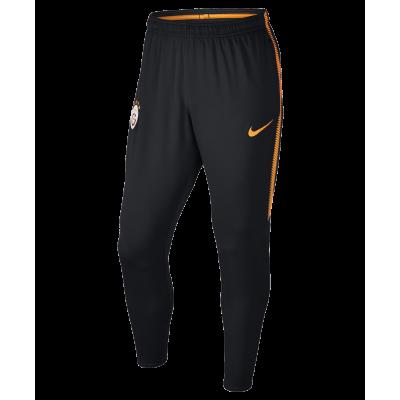 Pantalon entrainement Galatasaray NIKE