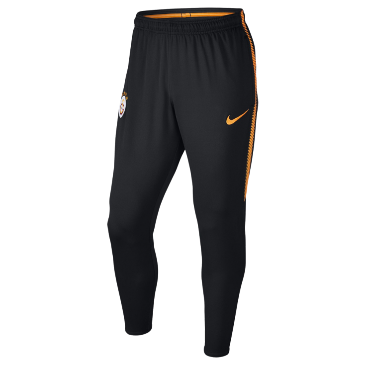 Training pant Galatasaray NIKE