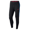 Pantalon FC Barcelona Dry Strike Nike