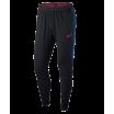 Pantalon FC Barcelone Dry Strike Nike