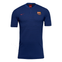 Polo FC Barcelone NIKE