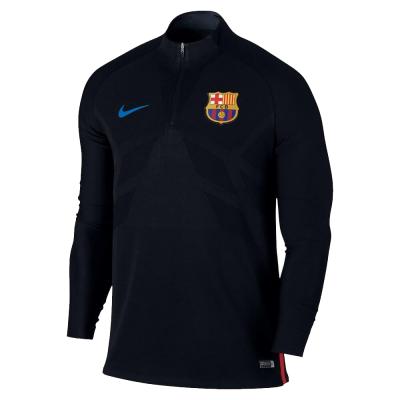 Training top FC Barcelona Strike Nike