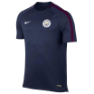 Training Manchester City Squad NIKE