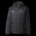 Chaqueta invierno Real Madrid Adidas