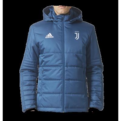 Doudoune Juventus Adidas