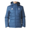 Winter jacket Juventus Adidas