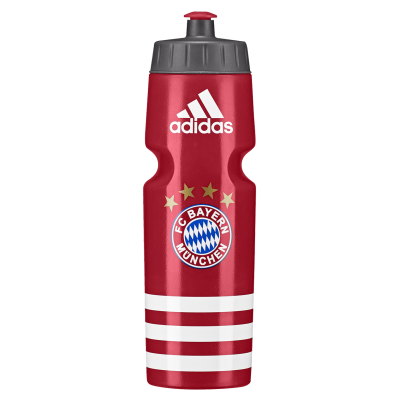 Bottle Bayern Munich Adidas