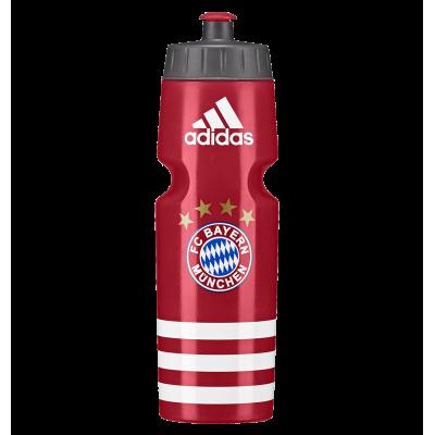 Bouteille Bayern Munich Adidas