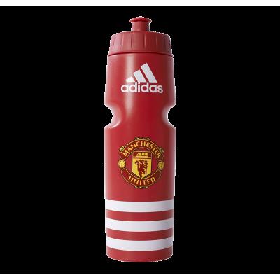 Botella Manchester United Adidas