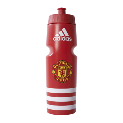 Bottle Manchester United Adidas