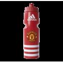 Bottle Manchester United Adidas