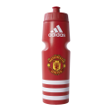 Bouteille Manchester United Adidas