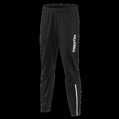 Pantalon d'entrainement Squad Nike