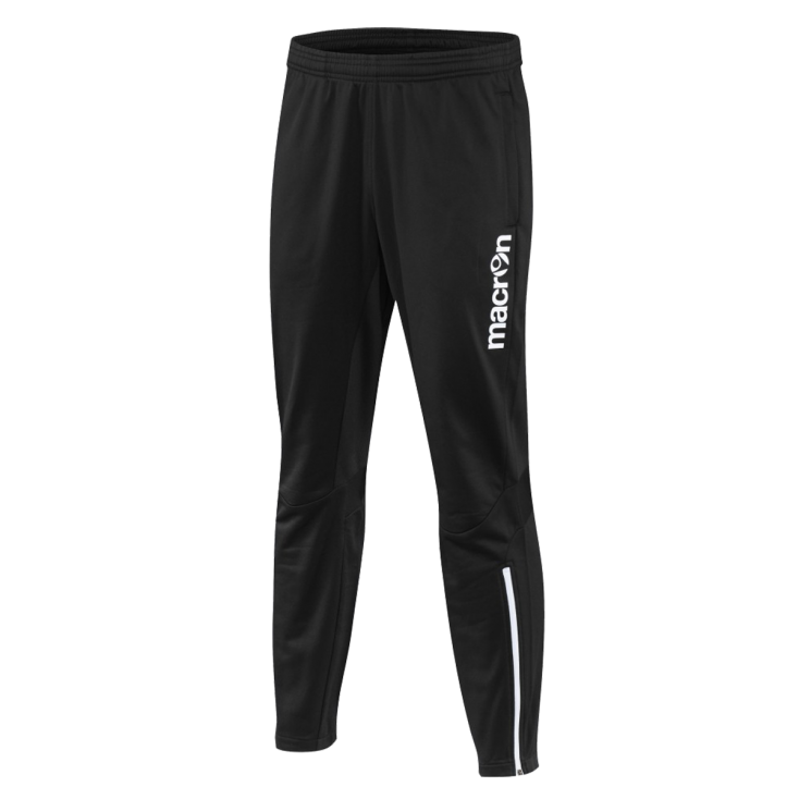 Training pant Squad Nike