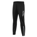 Training pant Donec Macron