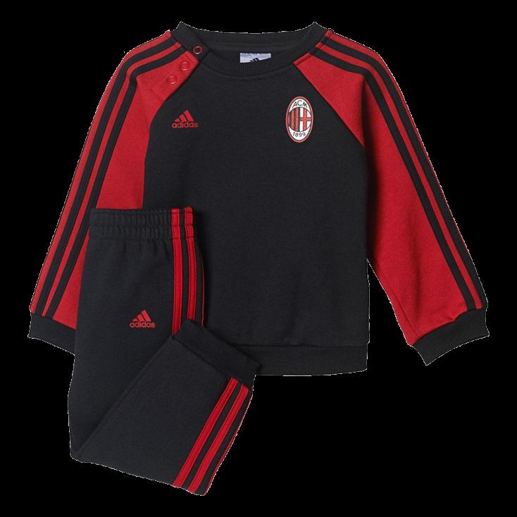 Milan AC baby jogging ADIDAS