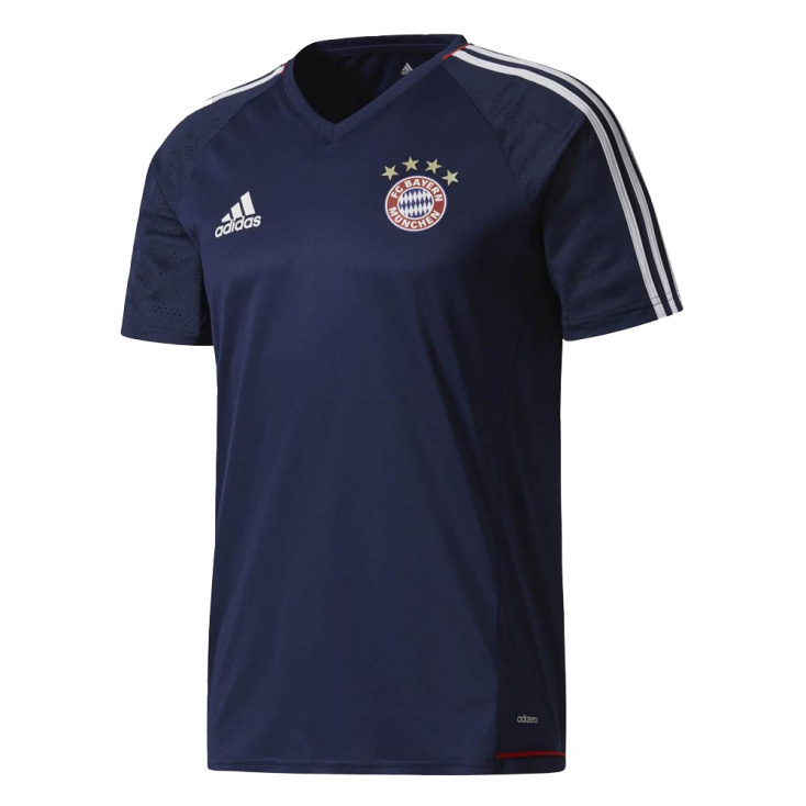 Training Bayern Munich ADIDAS
