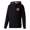 Veste Manchester United Anthem Adidas