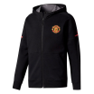 Chaqueta Manchester United Anthem Adidas