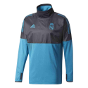 Training top Real madrid Hybrid Adidas