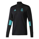 Training top Real Madrid Adidas 2017-18