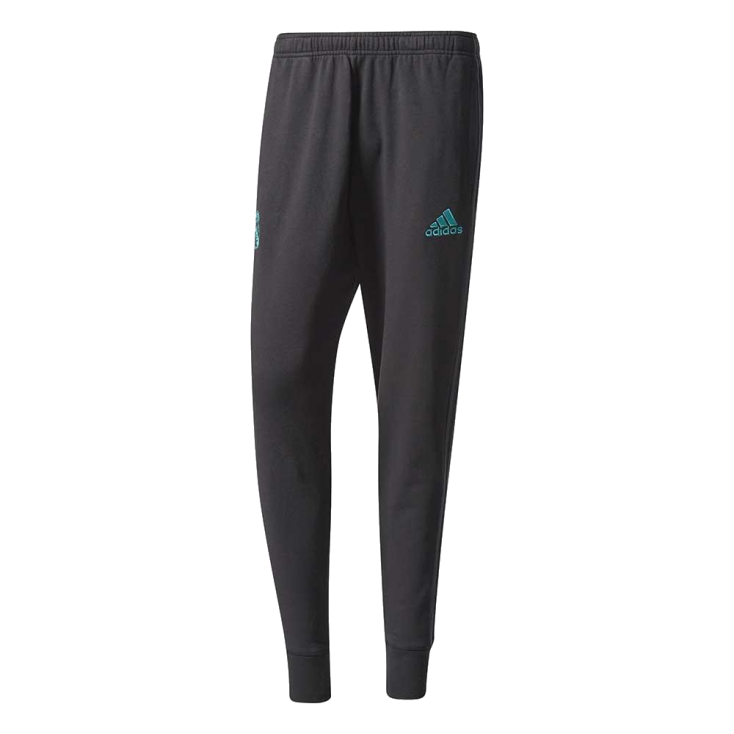 Pantalon molleton Real Madrid ADIDAS