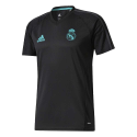 Training Real Madrid Adidas