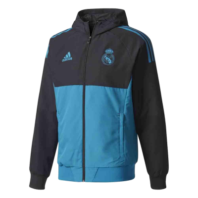 Veste Real Madrid UCL 2017-18 ADIDAS