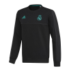 Sweat Real Madrid 2017-18 ADIDAS