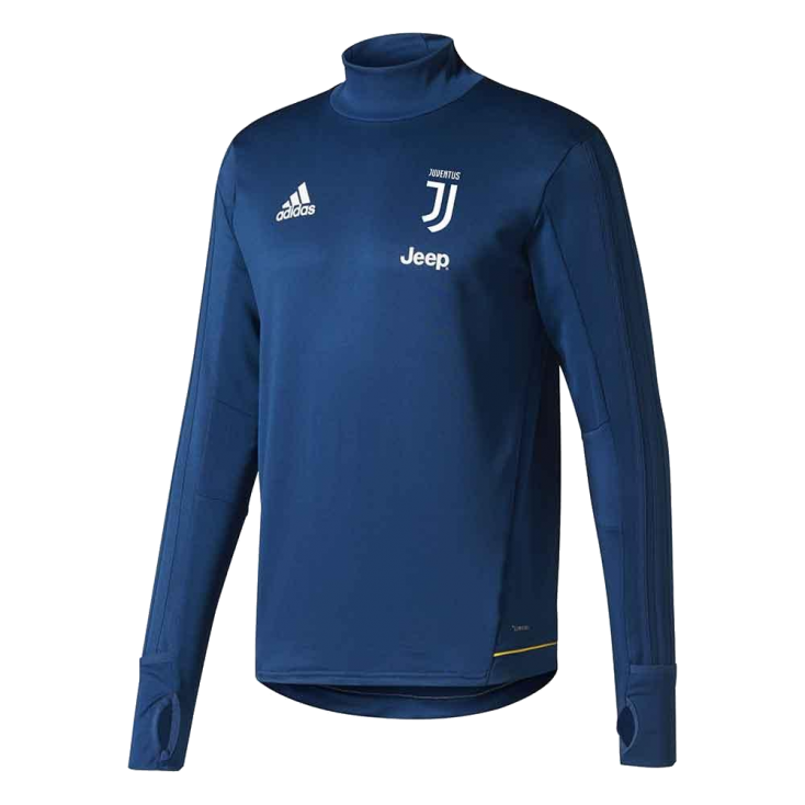 Training top Juventus Adidas