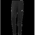 Pantalon entrenamiento Juventus UCL ADIDAS