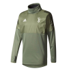 Training top Juventus Hybrid Adidas
