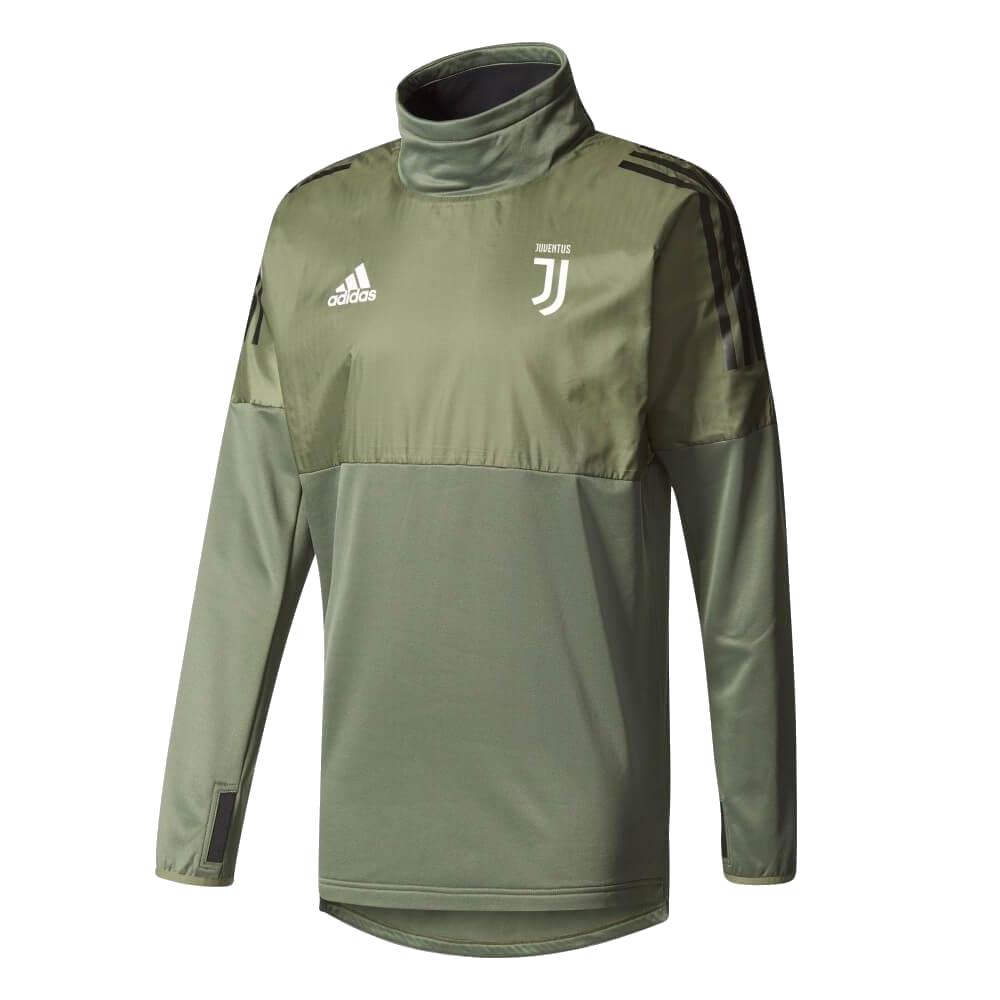 Training top Juventus Hybrid Adidas. Loading zoom 741849319