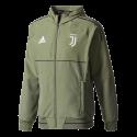 Veste Juventus UCL Adidas