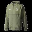 Jacket Juventus UCLAdidas