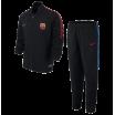 Tracksuit FC Barcelona NIKE kid